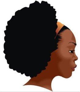 Mulher Negra_